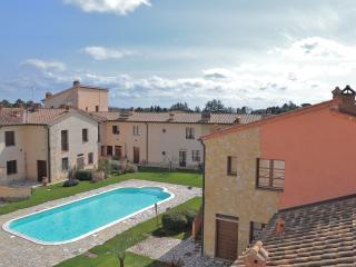 SanGimignano Home - Gambassi Terme vacation rentals