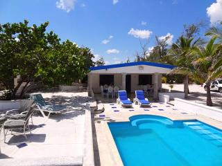 Casa Ancona's - Chicxulub vacation rentals