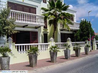 Nautico Apartment - Kralendijk vacation rentals