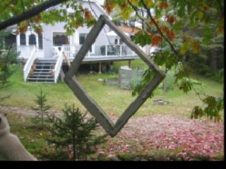 Gaia Farmhouse Retreat and B&B - Algonquin Highlands vacation rentals