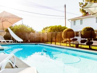 Charming, relaxing and close to everything - Placentia vacation rentals