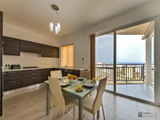The Hillock Residences, Apt. No. G16 - Marsalforn vacation rentals
