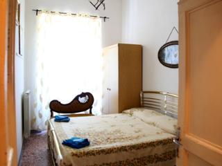 B&B Margarita D'Austria-Ranuccio I Farnese - Campli vacation rentals