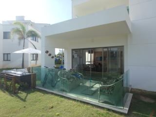 Vacation Rental in State of Bahia