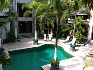 Macaw Condominium - Jaco vacation rentals