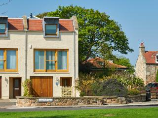"The Gullane ""Golf"" Residence - Gullane vacation rentals"