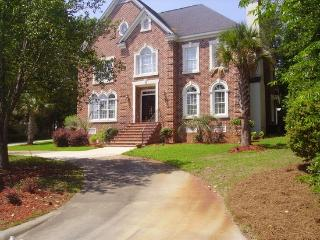 Nice House with Internet Access and A/C - Columbia vacation rentals