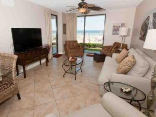 Shoalwater 105 - Orange Beach vacation rentals