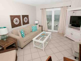 Surfside Shores 2501 - Gulf Shores vacation rentals