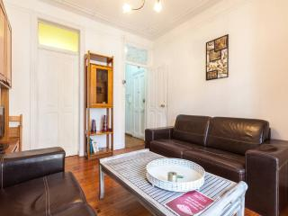 That Certain Something in Lisbon - Lisbon vacation rentals