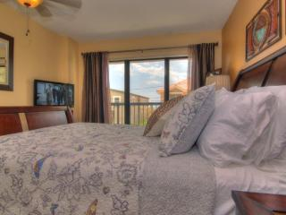 Nice Condo with Internet Access and Balcony - Indian Rocks Beach vacation rentals