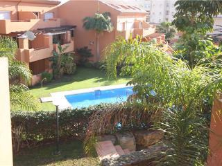 Apartment AGNES - Estepona vacation rentals