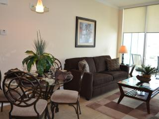 Summer Rates....$167   5 Star Affordable Luxury - Biloxi vacation rentals