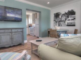Bungalow Beach Place 9 - Indian Shores vacation rentals