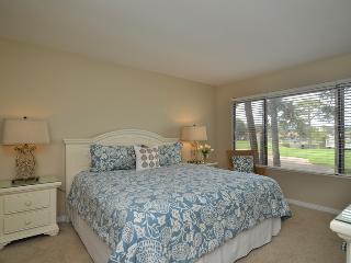Fairways 259 - 3BR 3BA - Sleeps 8 - Sandestin vacation rentals