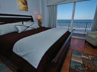 Malibu 803 - New Smyrna Beach vacation rentals