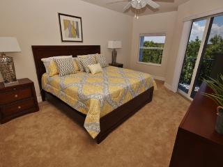 Oceanwalk 17-302 - New Smyrna Beach vacation rentals