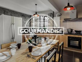 Gourmandise 1 in French Concession - Shanghai vacation rentals
