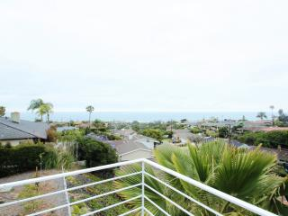 Spectacular La Jolla  Home - La Jolla vacation rentals