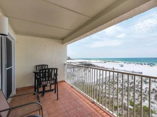 Eastern Shores 207 - Santa Rosa Beach vacation rentals