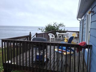 Nice 2 bedroom House in Hubbards - Hubbards vacation rentals