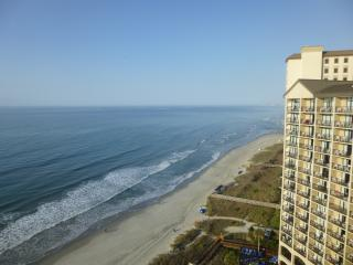 Beach Cove Resort - North Myrtle Beach vacation rentals