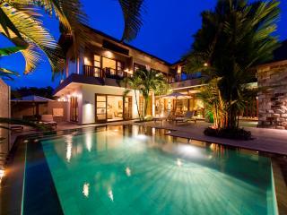Akara Villa M - Seminyak vacation rentals