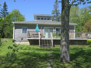 Nautic Bay - Trenton vacation rentals
