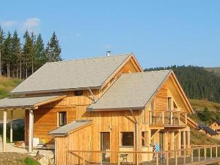 Bright 3 bedroom House in Carinthia - Carinthia vacation rentals