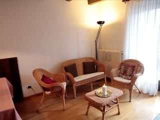 Nice 3 bedroom Madesimo Apartment with Television - Madesimo vacation rentals