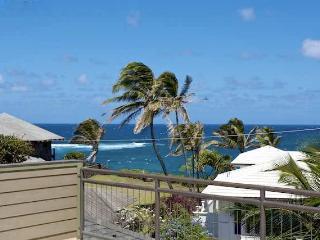 Maui Winds - Elegant Home Near Hookipa and Mama's - Paia vacation rentals