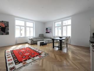 WeHa - Vienna vacation rentals