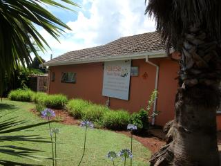 "Palesa Guesthouse ""For Service, Quality & Value"" - Olifantsfontein vacation rentals"