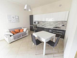 Nice Condo with Internet Access and Satellite Or Cable TV - Imperia vacation rentals