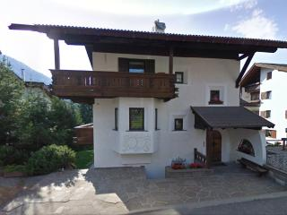 108D - Residence Luzerna - Two-bedroom Apartment - Selva Di Val Gardena vacation rentals