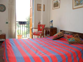 Characteristic House near river - Le Boulou vacation rentals