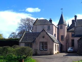Charming 2 bedroom Cottage in Alyth - Alyth vacation rentals
