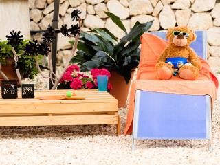 Marenostrum - Es Llombards vacation rentals