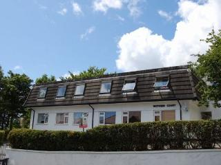 Self Catering Distance Sea View Apartment - Douglas vacation rentals