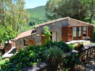 Relais San Desiderio ai Biagioni Dependance - Scarlino vacation rentals