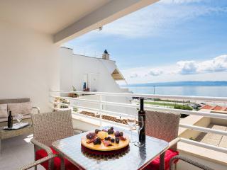 Sun Spalato Balance - Split vacation rentals