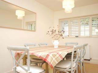 3 bedroom House with Internet Access in Midhurst - Midhurst vacation rentals