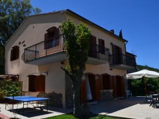 Relais San Desiderio ai Biagioni - Scarlino vacation rentals