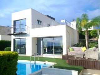 Villa Santorini - POLIS - Latchi - Polis vacation rentals