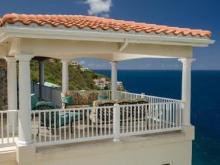 Villa Joie De Vivre 4 Bedroom SPECIAL OFFER Villa Joie De Vivre 4 Bedroom SPECIAL OFFER - Magens Bay vacation rentals