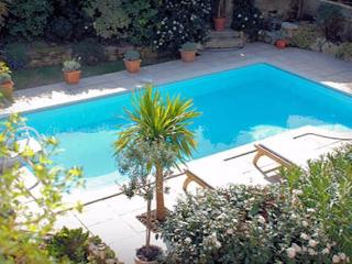 Maison Boulet holiday accommodation near Montpellier with pool (Ref: 235) - Montpellier vacation rentals