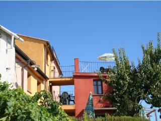 A2 for 2 person - Riomaggiore vacation rentals