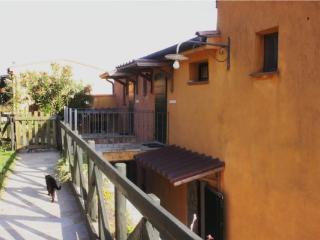 A4 for 4 person - 12 - Riomaggiore vacation rentals