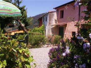 A4 for 4 person - 1 - Riomaggiore vacation rentals