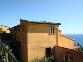 A4 for 4 person - 11 - Riomaggiore vacation rentals
